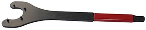 Schley Products GM DIESEL FANCLUTCH HLDR (SLY-61500B)