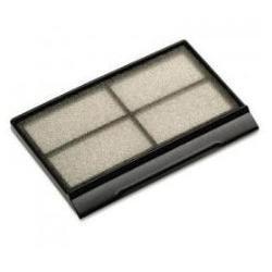 Epson V13H134A19 - Filtro de aire para proyector, negro: Amazon.es ...