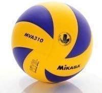 Mikasa Mva310 Official Olympic Mva200 Replica Match Volleyball