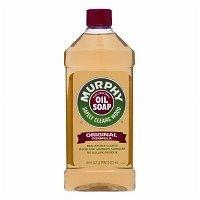 (Murphy Oil Soap, Original Formula - 2pc 16 oz)