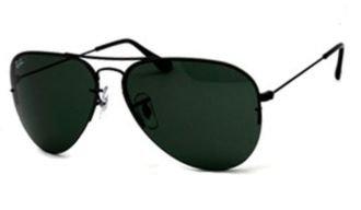 f944dccf65 Ray-Ban Sunglasses - RB3460   Frame  Black Lens  Green (56mm ...