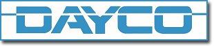 Dayco HPX2233 HPX High Performance Extreme ATV/UTV Drive Belt -