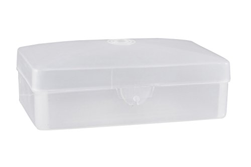 dukal-sb01c-dawn-mist-translucent-plastic-soap-box-pack-of-100