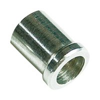 Wheels Manufacturing Presta Valve Stem Savers Card - 24