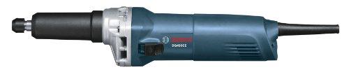 Bosch DG490CE 120 Volt Grinder Variable