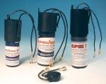 Tecumseh Product Co. P83491 Tecumseh ESP Overload