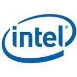 Intel Rack Bracket (Intel Mounting Bracket for Server,)