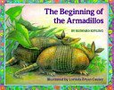The Beginning of the Armadillos, Rudyard Kipling, 155858482X
