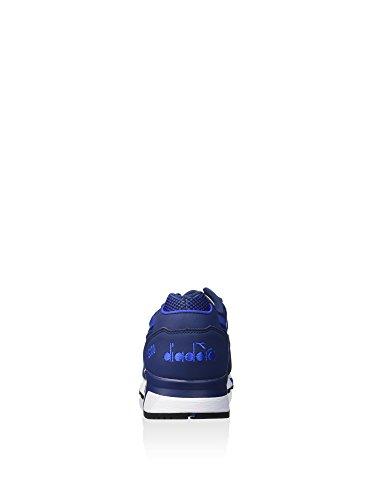 Diadora 171099 60024 - Zapatillas para hombre