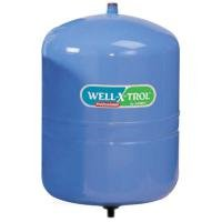 AMTROL WX-101 Pre-Pressurized Well Tank