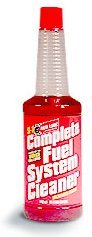 red-line-60103-complete-si-1-fuel-system-cleaner-15-ounce