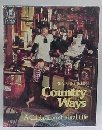 Country Ways, Reader's Digest Editors, 0895772906