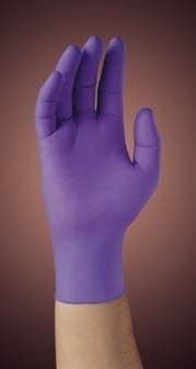 kimberly-clark-professional-50604-purple-nitrile-xtra-exam-gloves-beaded-cuff-lined-x-large-purple