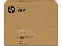 HP No. 789 Printhead Cleaning Container CH622A