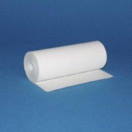 (Intermec PB42, PB50, PB50 Printer Paper - 4.4