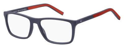 Eyeglasses Tommy Hilfiger Th 1592 0FLL Matte ()