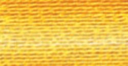 (Bulk Buy: DMC Thread Six Strand Embroidery Cotton 8.7 Yards Variegated Yellow 117-90 (12-Pack))