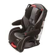 OurBabies Alpha Omega Elite 40 Convertible Car Seat, - Car Alpha Elite Seat