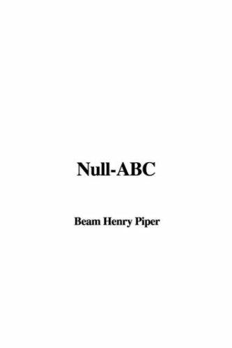 Download Null-ABC PDF