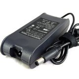 Ac Adapter Battery Charger For Dell Latitude E6510 E6510n - PP30LA001 (Inspiron 1720 English)
