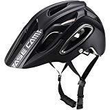 Base Camp NEO Mountain Bike Helmet...