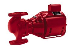 Armstrong 174031-013 1/12 Horsepower S-25 BF In Line Circulator Pump by Armstrong