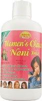 Динамические здоровья женщин симпатий Сок Нони - 32 жидких унций