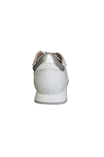 Mizuno D1GB1845 Sneakers Mizuno 03 Femme D1GB1845 Cgq4vxpv