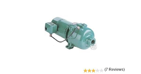 myers hj100s shallow well jet pump 1 hp sump pump accessories myers hj100s shallow well jet pump 1 hp sump pump accessories amazon com