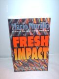 img - for Fresh Impact