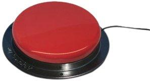 ablenet-5-big-red-twist-switch