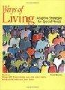 Ways of Living 9781569001417