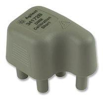 bration Short, Keysight Digital Multimeters, 34000 Series (Agilent Short)