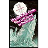 The Left Hand of Darkness by Guin,Ursula K. Le. [1987] Paperback