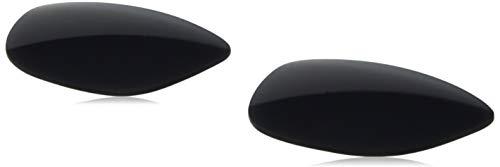 Oakley Men's Frogskins Replacement Lenses, 53 mm (Oakley Brillen Günstig)