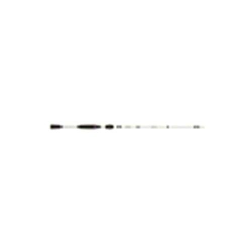 Medium Cast Rod - Shimano Sellus 1-Piece Crankbait Cast Rod (7-Feet Medium Heavy)