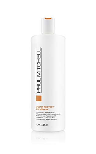 paul mitchell color shampoo - 5