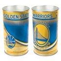 Golden State Warriors Wastebasket By Wincraft