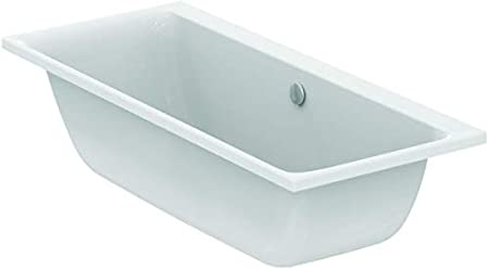 Badewanne Standard.Ideal Standard Duo Badewanne Connect Air 1700x750x475mm