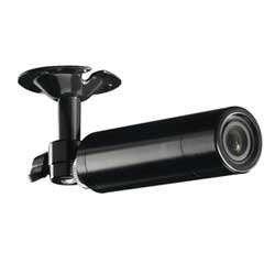 BOSCH SECURITY VIDEO VTC-206F03-4 Indoor/Outdoor Mini Camera Bosch Outdoor Lens