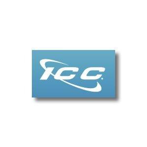 Icc Icrdsddc18 Deluxe Dist Center 18 Inch