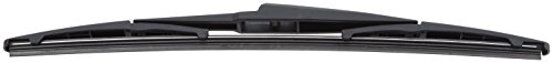 Bosch Rear Wiper Blade H410 /3397011434 Original Equipment, used for sale  Delivered anywhere in USA