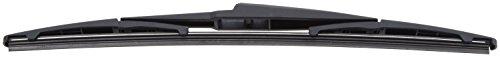 Bosch H307 3397011429 Equipment Replacement