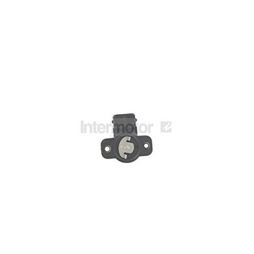 Intermotor 20015 Throttle Position Sensor: