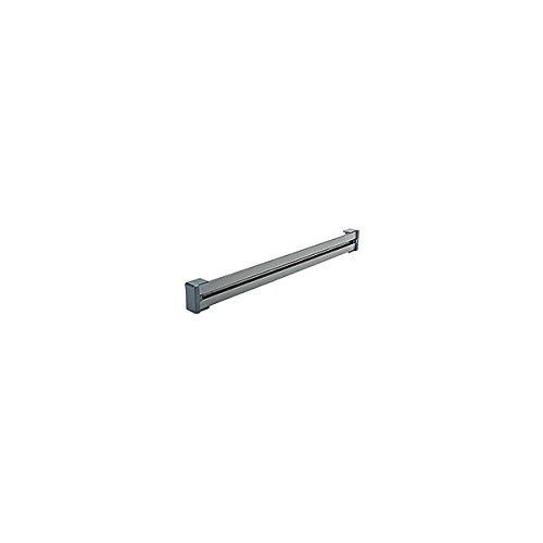 NATIONAL HARDWARE N112096 TOOL BAR MAGNETIC GRAY Pack of 6