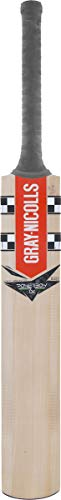 Gray-Nicolls Bat Powerbow 6X Blaze Pro Performance Harrow