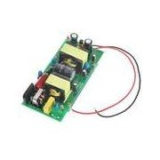 3.0A 100W POWER CONSTANT CURRENT SOURCE LED DRIVER FOR WINDOWS DOWNLOAD