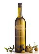 Applewood Smoke Infused Olive Oil (12.68 ounce (375ml))