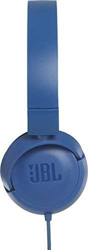 Buy jbl headphones best buy