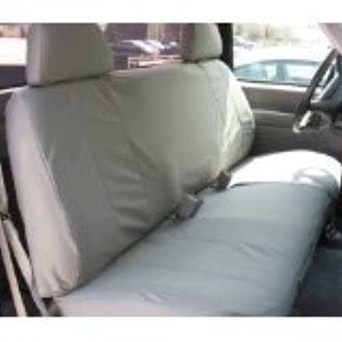 Seats 1998 chevy 1500 amazon durafit seat covers c972 smoke chevy 1500 2500 silverado and full sized truck front solid bench seat covers in smoke waterproof endura with adjustable publicscrutiny Images